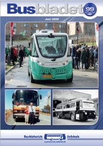 • Elektriske busser i Danmark s. 3 • Vilsted Taxi og Bus s. 11 • Historien om Værløse trafikplads s. 17 • Linjeoversigter og entreprenørportrætter s. 19 • 25 år med Bushistorisk Selskab 3 s. 20 • I forbifarten s. 21 • Medlemsarrangement s. 22 • Kort nyt s. 24 • Bushistorisk Selskabs regnskab s. 25 • Indkaldelse til udsat ordinær generalforsamling s. 26 • Busbladet nr. 3 – april 1996  s. 28