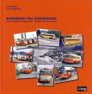 Busserne fra svandborg