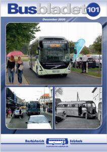 Busbladet101_forside