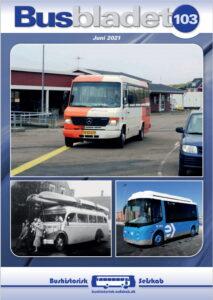 Busbladet103_forside