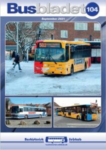 Busbladet104_forside